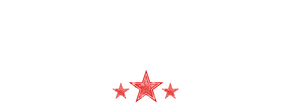Magna Hoedown Logo