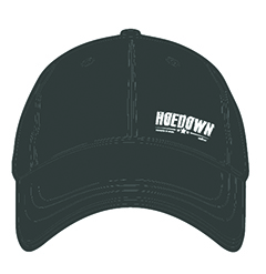 Hoedown Baseball Cap
