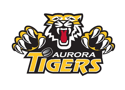 Aurora Minor Hockey Association (AMHA)