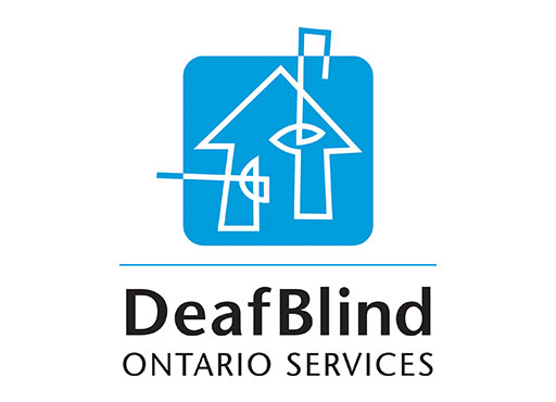 DeafBlind Ontario Services (DeafBlind)
