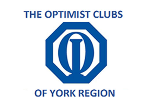 Optimist Clubs of York Region