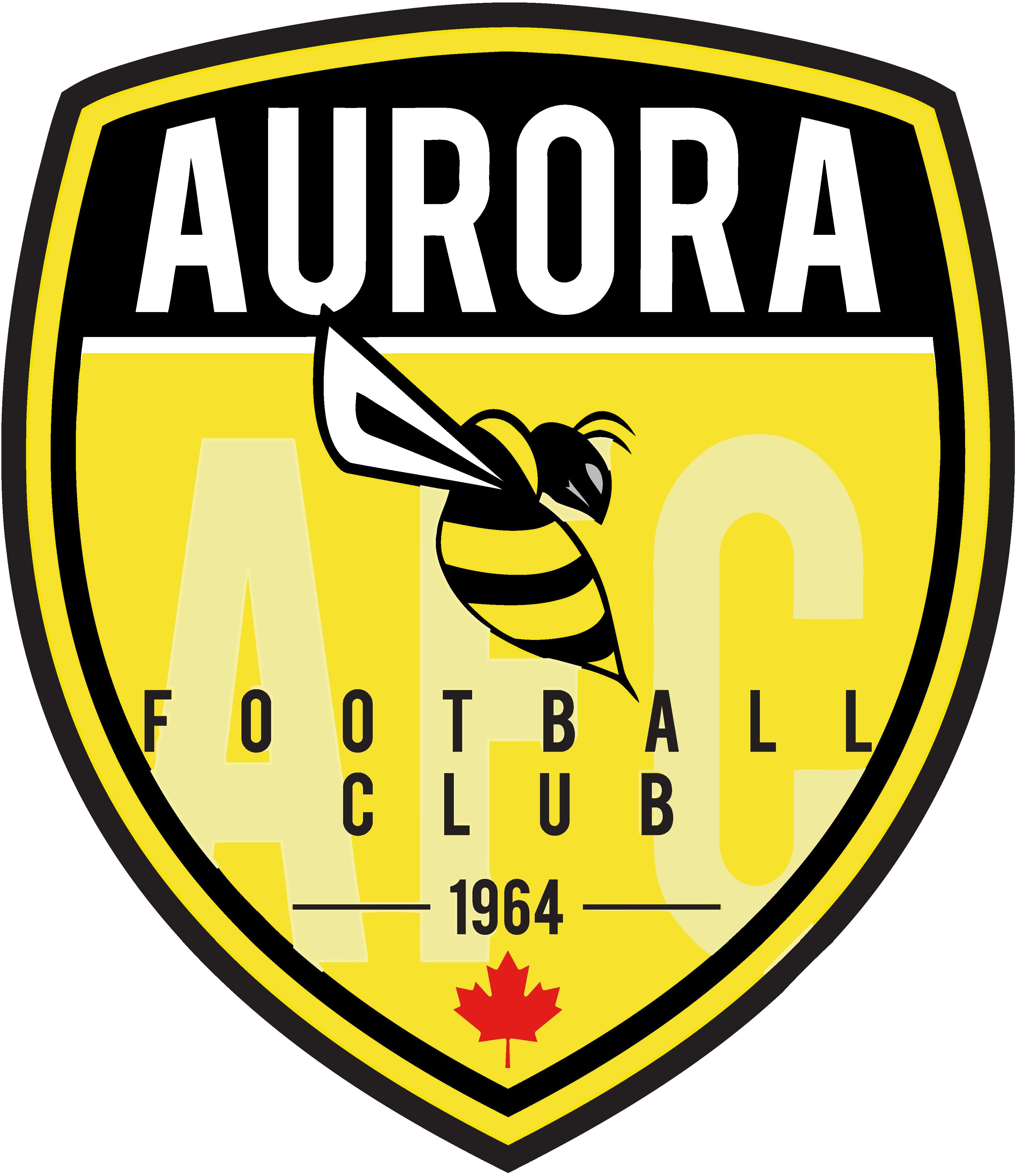 Aurora FC/AYSC
