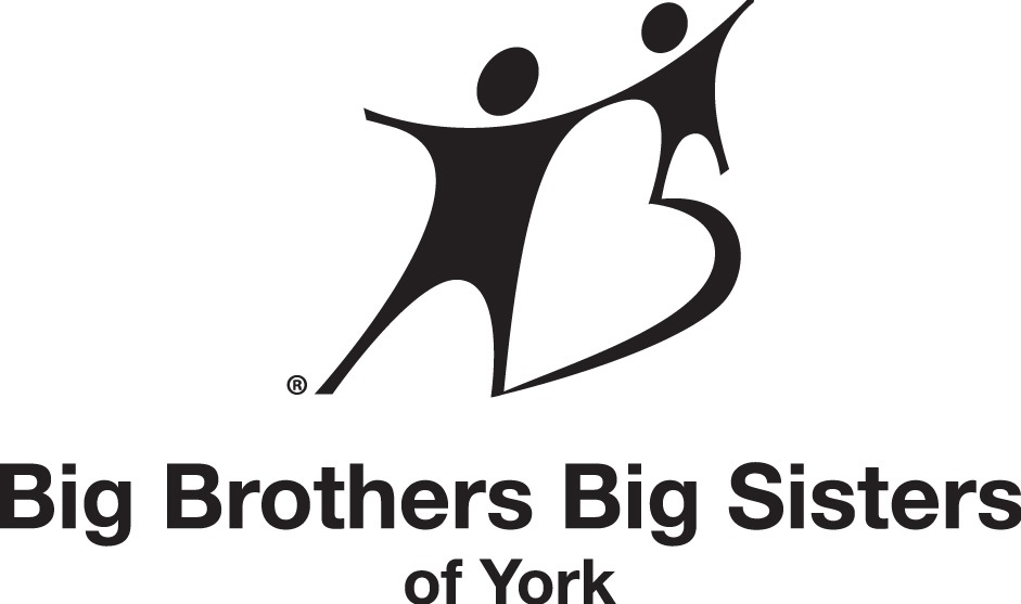 Big Brothers Big Sisters of York (BBBS)
