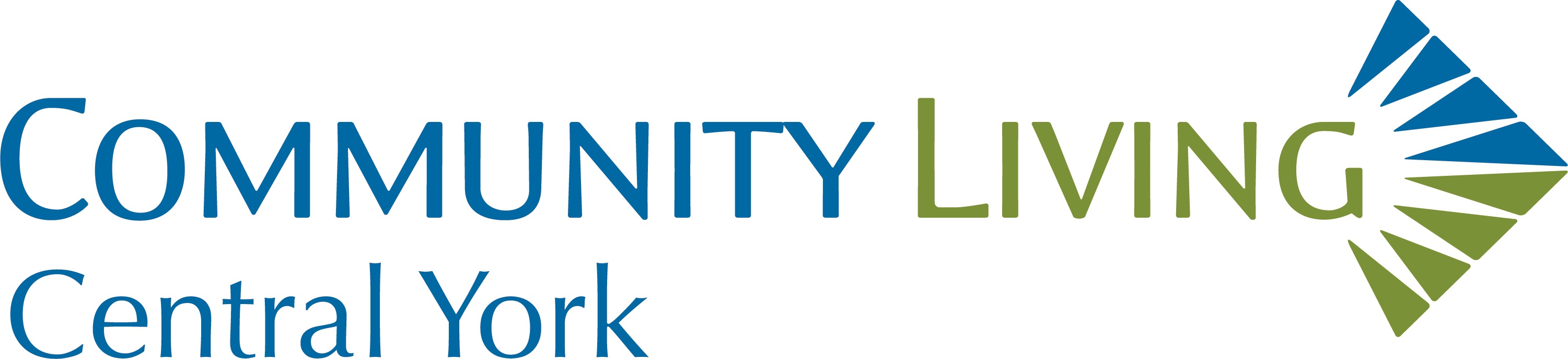 Community Living Central York (CLCY)