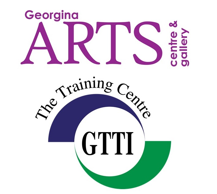 Georgina Arts Centre & Gallery (GACAG) & Georgina Trades Training Inc. (GTTI)