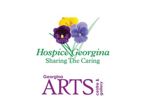 Hospice Georgina & Georgina Arts Centre & Gallery (GACAG)