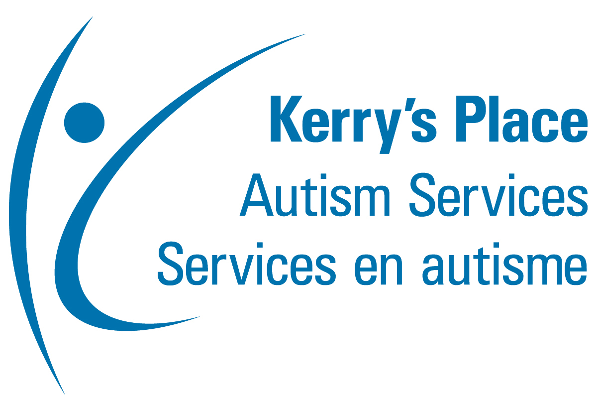 Kerry's Place Autism Services