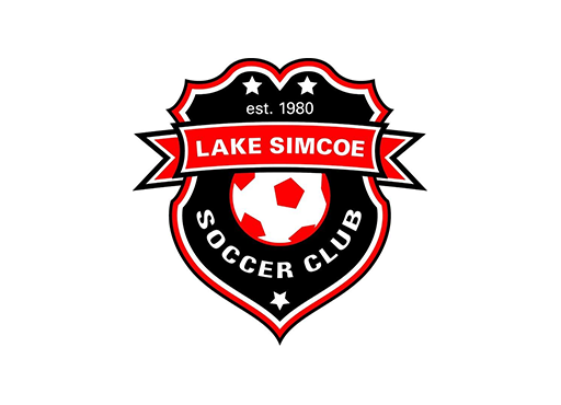 Lake Simcoe Soccer Club (LSSC)