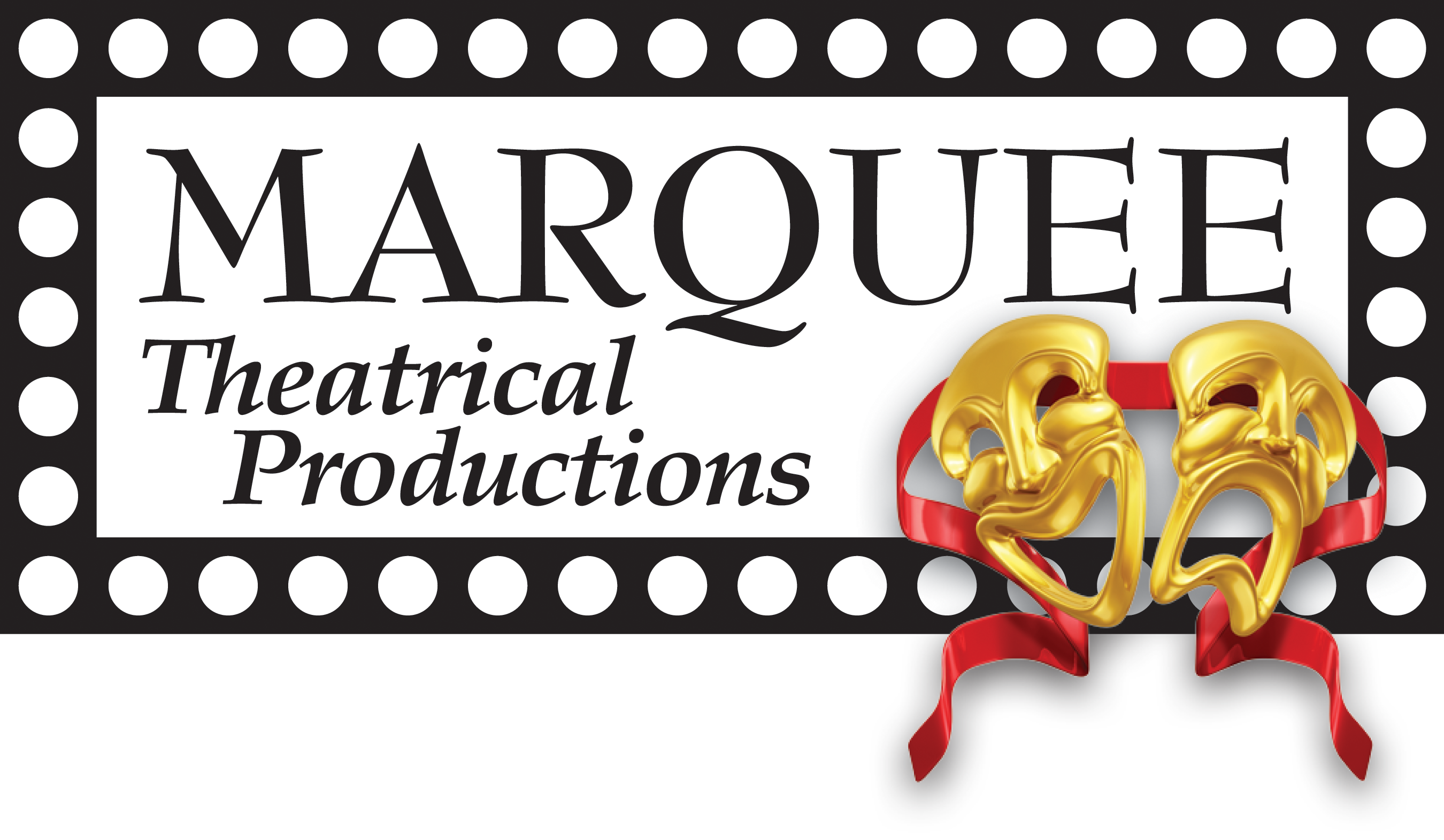 Marquee Theatrical Productions (MTP)
