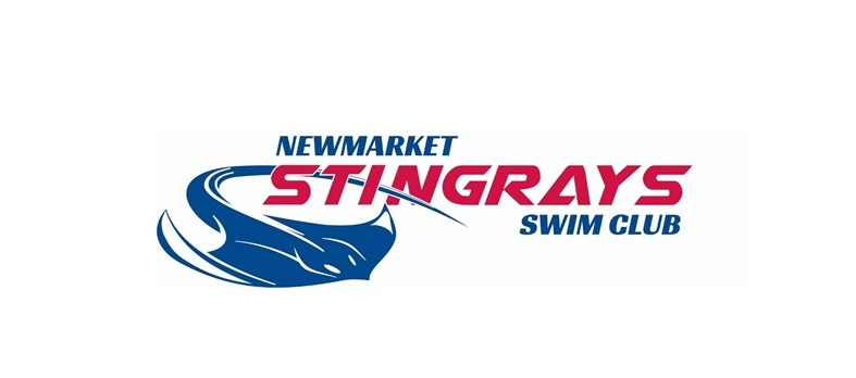 Newmarket Stingrays Swim Club