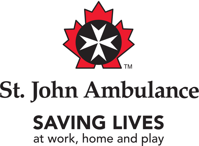 St. John Ambulance York Region (SJA)