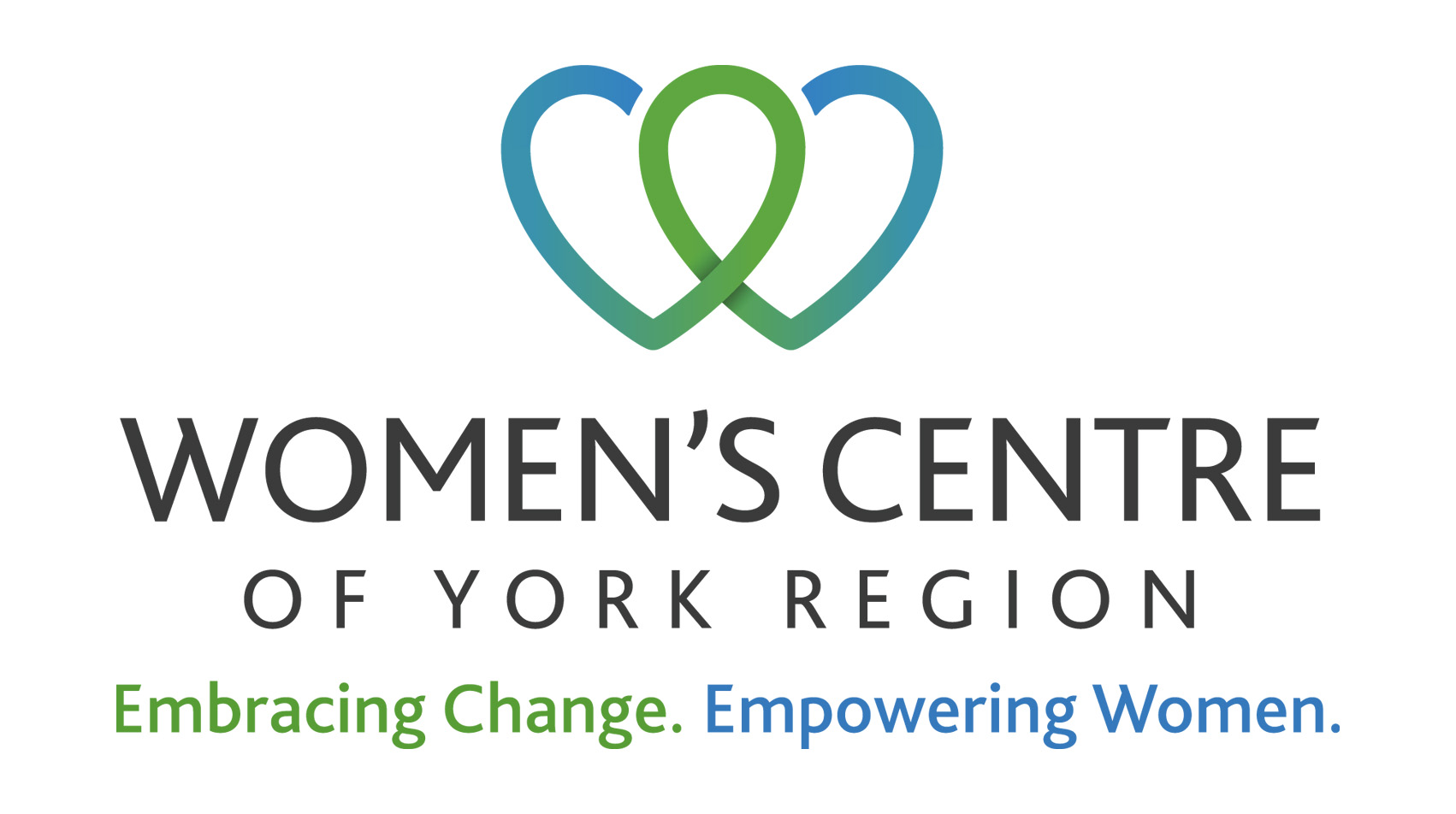 Women's Centre of York Region (WCYR)