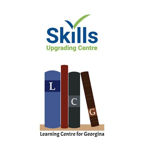 Literacy Council York-Simcoe (LCYS) & Learning Centre for Georgina (LCG)