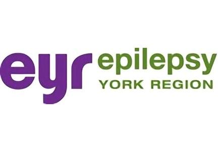 Epilepsy York Region