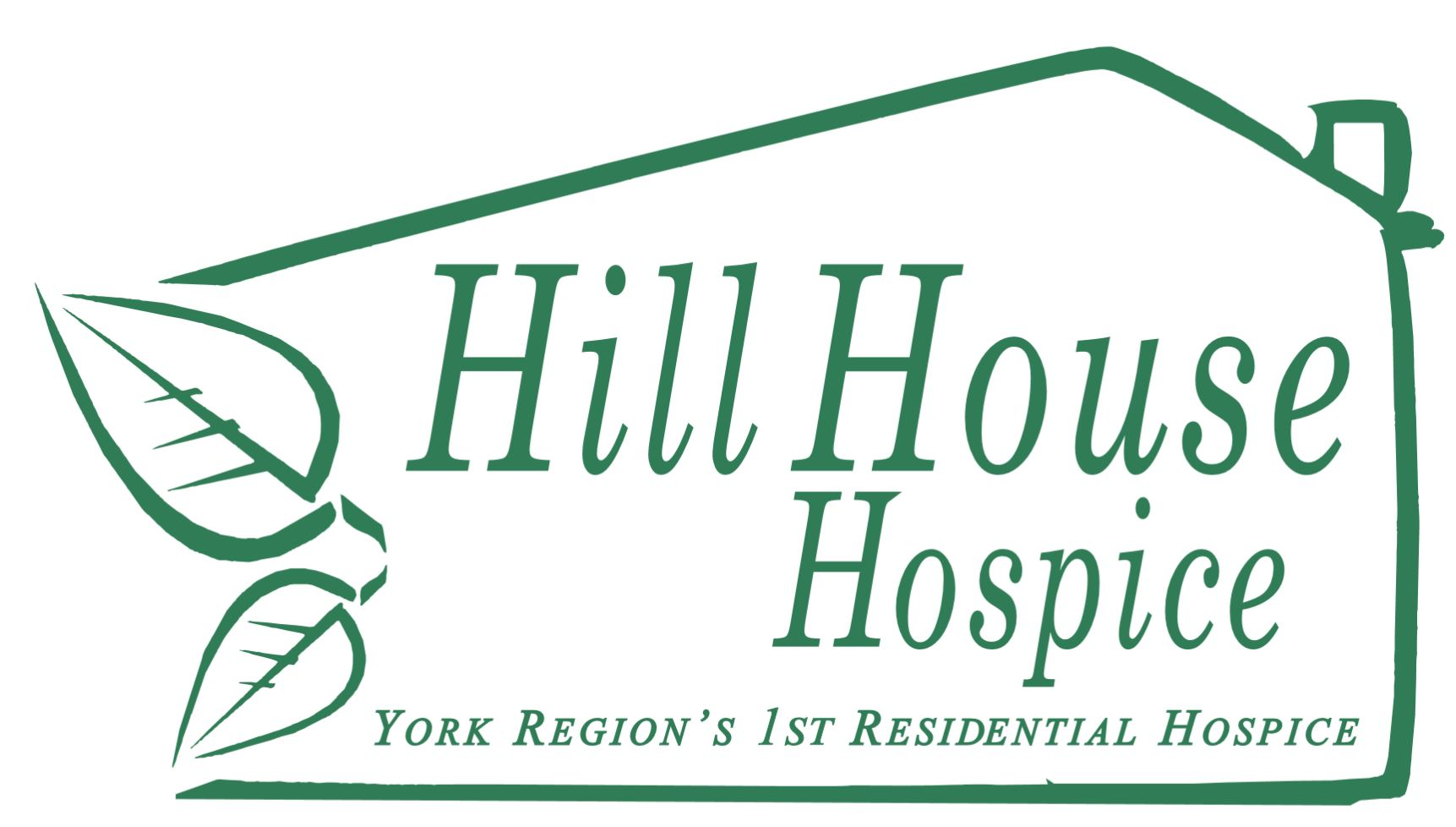 Hill House Hospice