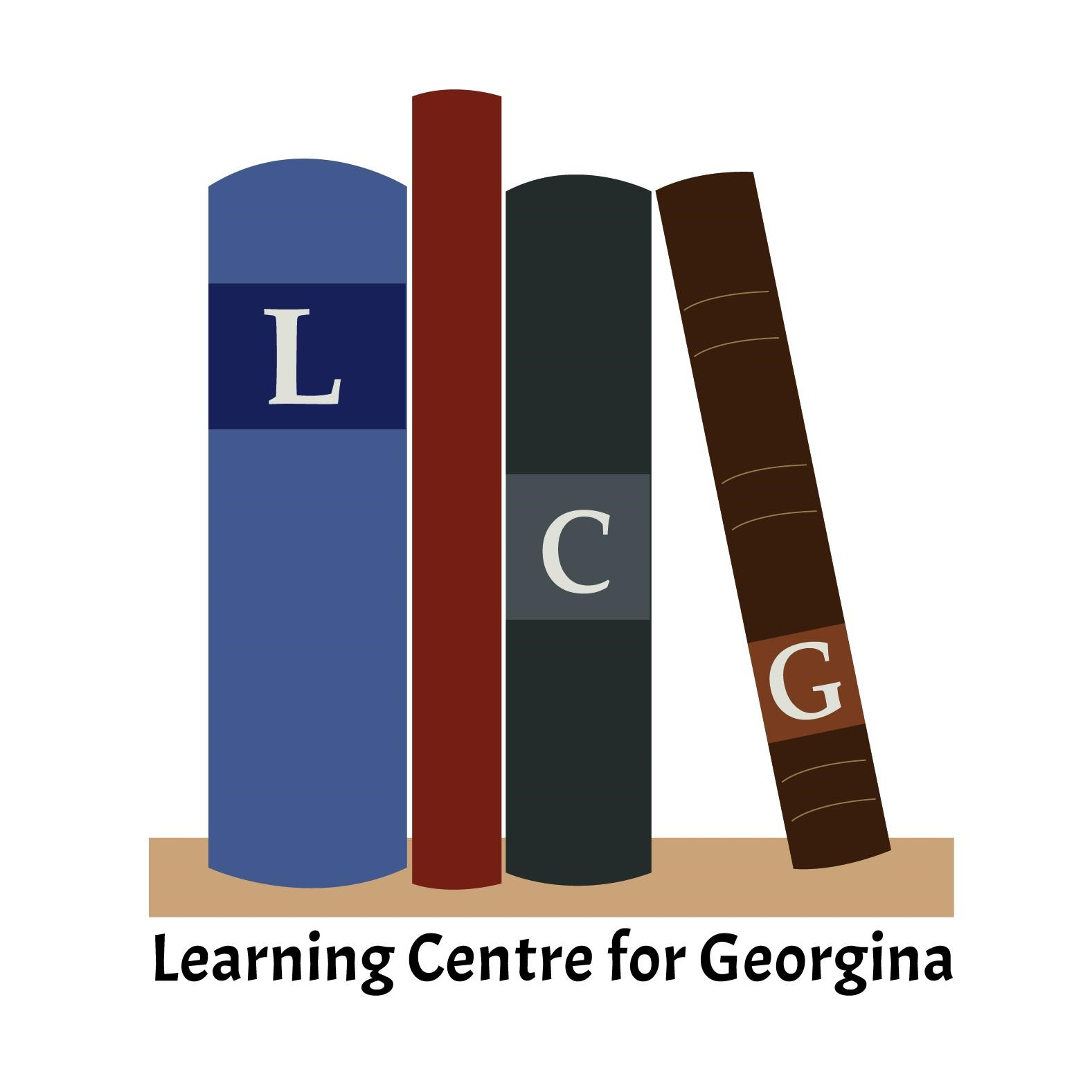 The Learning Centre for Georgina